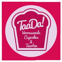 TaaDa!
